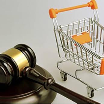 Comprar o produto de Direito do Consumidor em Advocacia em Aracaju, SE por Solutudo