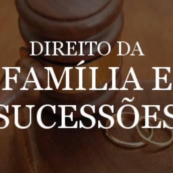 Comprar o produto de Direito de Família e Sucessões em Advocacia em Aracaju, SE por Solutudo
