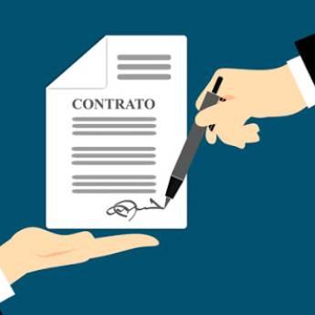 Comprar o produto de Contratos em Advocacia em Aracaju, SE por Solutudo