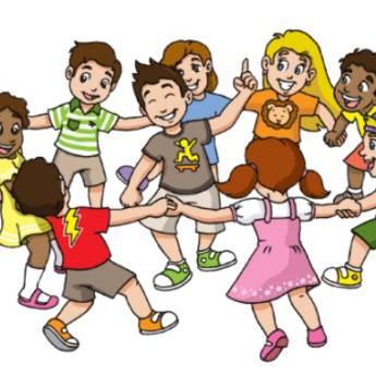 Comprar o produto de Direito da Criança e do Adolescente em Advocacia em Aracaju, SE por Solutudo