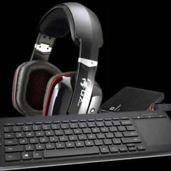 Comprar o produto de Acessórios  em Informática pela empresa Plotprint Gráfica Express em Atibaia, SP por Solutudo