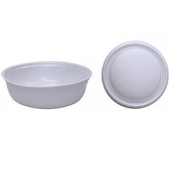 Comprar o produto de Marmiteiro R104 Darnel em Outros pela empresa Eloy Festas em Jundiaí, SP por Solutudo