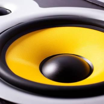 Comprar o produto de Instalação auto falante em Oficina em Jundiaí, SP por Solutudo