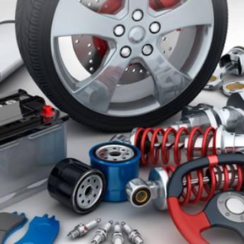 Comprar o produto de Acessórios automotivos  em Acessórios para Veículos em Jundiaí, SP por Solutudo