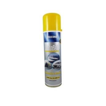 Comprar o produto de Silicone em Acessórios para Veículos pela empresa VidroPeças em Bauru, SP por Solutudo