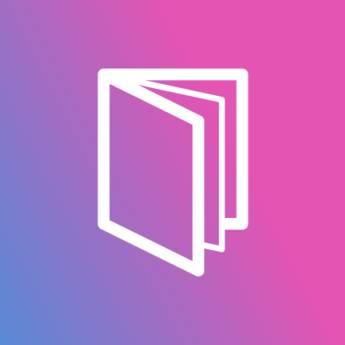 Comprar o produto de Apostilas PB 100 Paginas + Encadernações em Gráficas e Impressão em Atibaia, SP por Solutudo