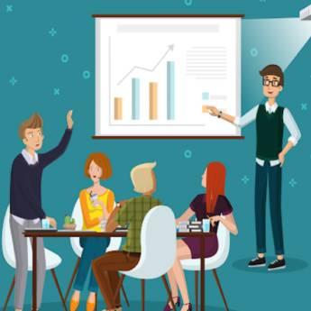 Comprar produto Planejamento Estratégico em Marketing Online pela empresa Bruno Braga Consultoria de Marketing em Lençóis Paulista, SP