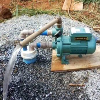 Comprar produto Manutenção em bomba de poço artesiano em Instalação Elétrica pela empresa Circuito 10 Manutenção Elétrica em Mineiros, GO