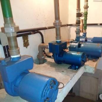 Comprar produto Instalação de bombas e motores elétricos  em Instalação Elétrica pela empresa Circuito 10 Manutenção Elétrica em Mineiros, GO