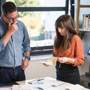 Comprar o produto de Assistente de Marketing em Administração, Negócios e Marketing em Atibaia, SP por Solutudo
