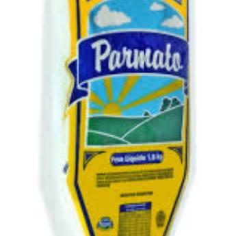 Comprar produto Catupiry Parmato em A Classificar pela empresa Comercial Riazzo em Botucatu, SP
