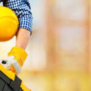 Comprar o produto de Locação de Máquinas e Equipamentos em Locação de Equipamentos em Aracaju, SE por Solutudo