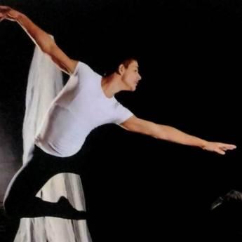 Comprar o produto de BALLET CLASSICO (INFANTIL E ADULTO ) em Danças em Jundiaí, SP por Solutudo