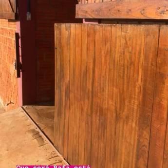 Comprar o produto de Estabulagem de Cavalos  em Animais em Foz do Iguaçu, PR por Solutudo