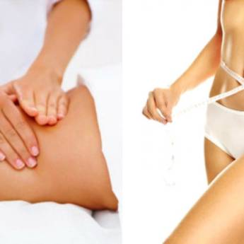 Comprar produto Massagem Modeladora em Massagem pela empresa Esmalteria Express em Araçatuba, SP