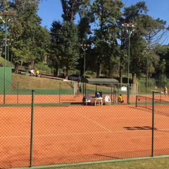 Comprar o produto de Treinamento Competitivo de Tênis em Tênis Esportivos em Jundiaí, SP por Solutudo