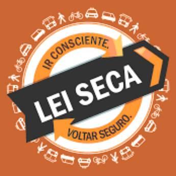 Comprar o produto de Lei Seca em Advocacia em Aracaju, SE por Solutudo