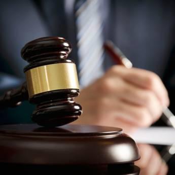 Comprar o produto de Processos Judiciais de Trânsito em Advocacia em Aracaju, SE por Solutudo