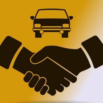 Comprar o produto de Defesas e Recurso de Infrações de Trânsito em Advocacia em Aracaju, SE por Solutudo