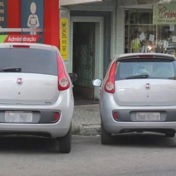 Comprar o produto de Veículos Clonados em Advocacia em Aracaju, SE por Solutudo