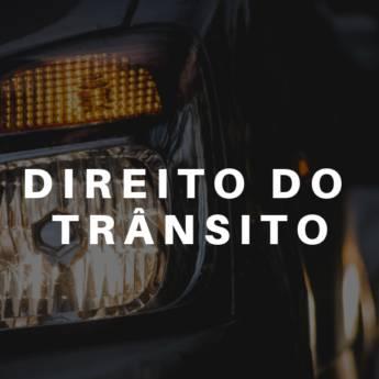 Comprar o produto de Assessoria empresarial em direito de trânsito em Advocacia em Aracaju, SE por Solutudo
