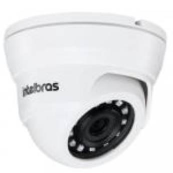 Comprar o produto de Sistema de monitoramento de imagens (CFTV) em Alarme e CFTV pela empresa Prosigma Sistemas de Segurança em Jundiaí, SP por Solutudo