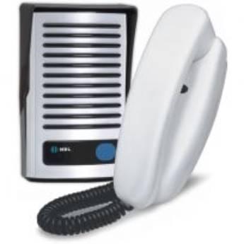 Comprar o produto de Interfones em Interfones pela empresa Prosigma Sistemas de Segurança em Jundiaí, SP por Solutudo