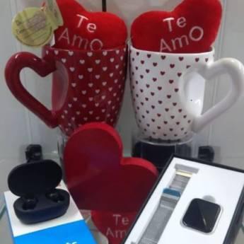Comprar o produto de Copos e canecas personalizados em Canecas em Jundiaí, SP por Solutudo