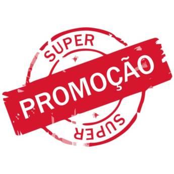 Comprar o produto de Limpeza de Caixa D'água + Sanitização em Limpeza de Caixa Dágua em São Paulo, SP por Solutudo
