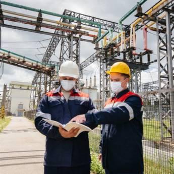 Comprar o produto de SUPERVISÃO DE MONTAGEM em Energia Elétrica em Itupeva, SP por Solutudo