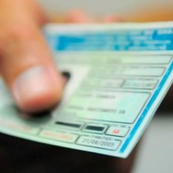 Comprar o produto de Monitoramento de CNH em Advocacia em Aracaju, SE por Solutudo