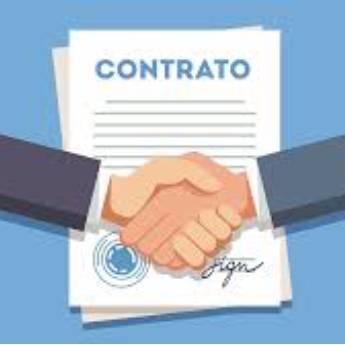 Comprar o produto de Elaboração de contrato em Advocacia em Aracaju, SE por Solutudo