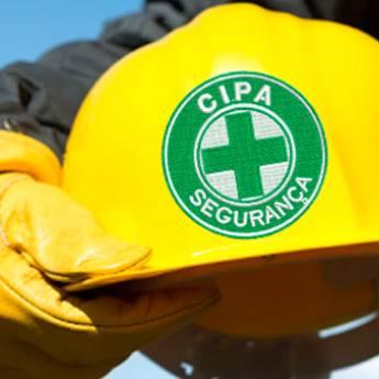Comprar o produto de CIPA (NR 5) em Treinamentos pela empresa CESMET - Centro Especializado em Segurança e Medicina do Trabalho em Atibaia, SP por Solutudo