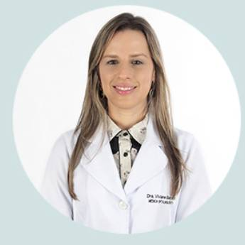 Comprar produto Oftalmologia - Dra. Viviane Bandeira CRM 17.403 - PE em Oftalmologia pela empresa Clinical Center Piedade em Jaboatão dos Guararapes, PE