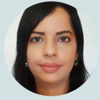 Comprar produto Psicologia - Mariella de Sousa Valadares CRP 02/18.601 em Psicologia pela empresa Clinical Center Piedade em Jaboatão dos Guararapes, PE