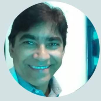 Comprar produto Psicologia - Carlos Antônio da Silva em Psicologia pela empresa Clinical Center Piedade em Jaboatão dos Guararapes, PE