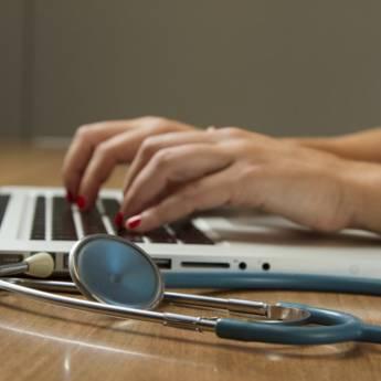 Comprar o produto de Exame Admissional em Medicina do Trabalho em Aracaju, SE por Solutudo
