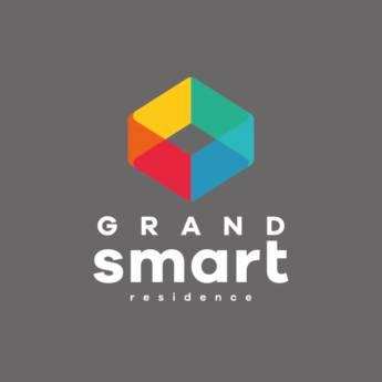 Comprar o produto de Grand Smart Residence em Imóveis em Aracaju, SE por Solutudo