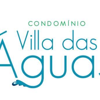 Comprar o produto de Condomínio Villa das Águas em Imobiliárias - Corretores de Imóveis em Aracaju, SE por Solutudo
