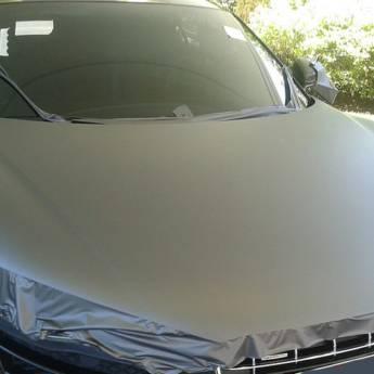 Comprar o produto de Envelopamento  em Envelopamento de Carro em Jundiaí, SP por Solutudo