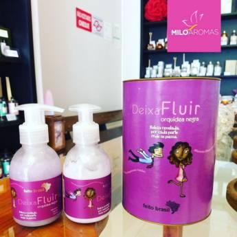 Comprar produto Hidratante corporal e sabonete líquido em Perfumaria para ambientes pela empresa Milo Aromas agora é God Angels Store em Santa Cruz do Rio Pardo, SP