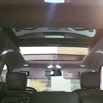 Comprar produto Troca de Iluminação Interna em Iluminação pela empresa Auto Elétrico Dias Socorro 24 Horas em São José do Rio Preto, SP