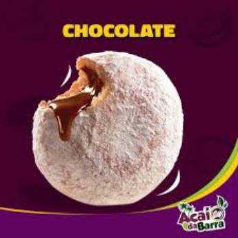 Comprar o produto de Donuts em Doces e Sobremesas em Assis, SP por Solutudo