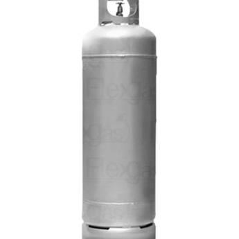 Comprar o produto de Cilindro P45  em Gás em Botucatu, SP por Solutudo