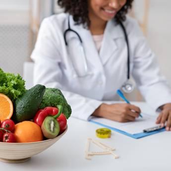 Comprar o produto de Nutricionista em Nutricionistas em Botucatu, SP por Solutudo
