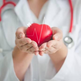 Comprar o produto de Cardiologia em Cardiologia em Botucatu, SP por Solutudo
