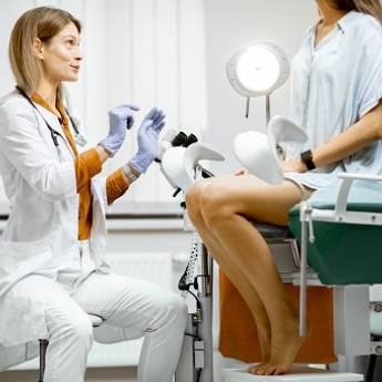Comprar o produto de Ginecologia em Ginecologia e Obstetrícia em Botucatu, SP por Solutudo
