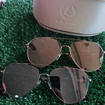 Comprar produto Óculos aviador em Óculos de Sol pela empresa Ótica Conceito em Foz do Iguaçu, PR