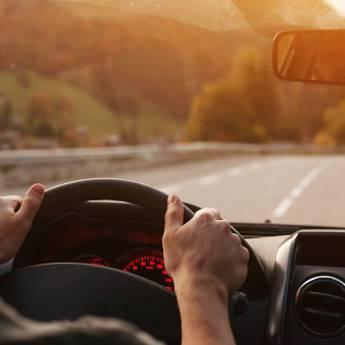 Comprar o produto de Seguro de Automóvel em Corretoras de Seguros em Botucatu, SP por Solutudo
