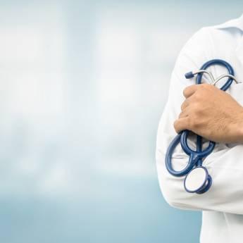 Comprar o produto de Seguro de RC para Médicos, Dentistas, Advogados e Engenheiros em Corretoras de Seguros em Botucatu, SP por Solutudo